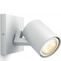 HUE Runner BODOVÉ LED SVÍTIDLO extension kit 53090/31/P8