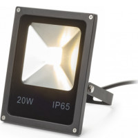 RED R10410 RAY LED 20W IP65