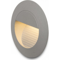 RED R12029 MARCO LED 3W