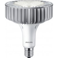 LED TrueForce LED HPI ND 200-145W E40 840 120D