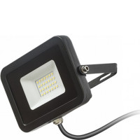 RED R12980 PONTA S LED 20W 120° IP65