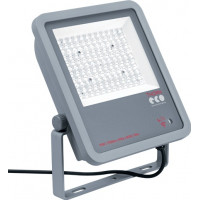 LEO high power LED reflektor 7500lm 75W 4000K IP66