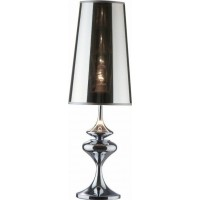 STOLNÍ LAMPA ALFIERE TL1 SMALL 032467