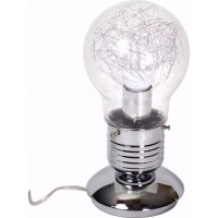 STOLNÍ LAMPA LUCE MAX TL1 033686