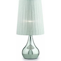 STOLNÍ LAMPA ETERNITY TL1 BIG 036007