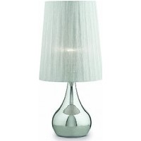 STOLNÍ LAMPA ETERNITY TL1 SMALL 035987